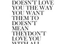 say what you wanna say / by Latoya Dooley