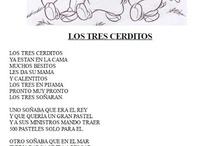 poesias y canciones
