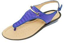 Модная летняя обувь / http://999group.ru/shop/?SECTION_ID=1446