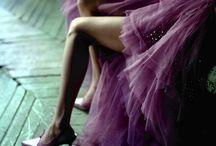 goooooooood purple