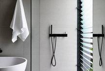 Lagarde - Salle de bain