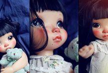 Disney animatordolls / dolls,clothes etc
