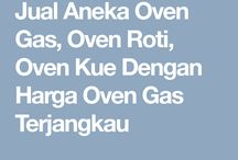 ovengas.org