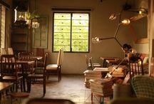 CAFE//LOVE