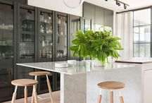 House ideas / modern house ideas for the future