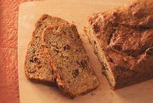 Gluten free bread biscuits croissants flatbreads rolls bagels