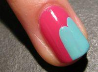 Ideas para decorar tus uñas