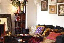 livingrooms ideas