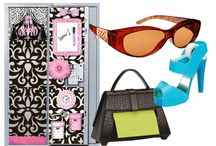 Back to School with Solar Shield / Back to School has never been more stylish or fun. A must-have back to school accessory is sunglasses. Protect your eyes with stylish 'fits over' sunglasses by Solar Shield. www.solarshield.com