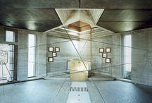 architects_Carlo Scarpa