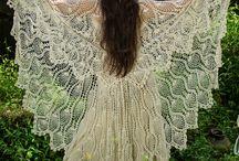 Wings Idea Board