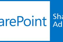 Sharepoint Administration interview questions and answers / Please find Sharepoint Administration interview questions and answers in below link