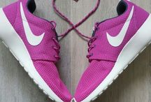 Fitness Apparel | Trainers