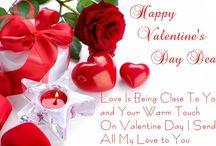 Valentines day Images / Valentines day Images