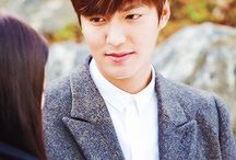 lovely lmh