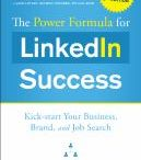 Get Social: Using Social Media for Business