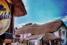 Croyde Village
