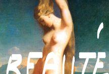 Mythe'Me Aphrodite