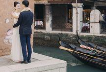 Location | Venice Shoot