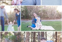 Family Photography / Family Photography/Photography Ideas/Photography Poses