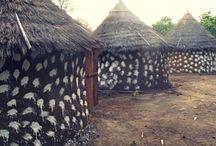 Voyage au Mali / Des séjours de tourisme solidaire à la découverte du Mali préservé en dehors des sentiers touristiques.