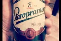 beerstagram