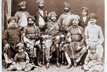Indian Princely States Who Did Not Want To Be Part Of India
