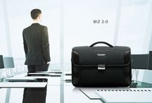 NEW BUSINESS COLLECTION BIZ 2.0