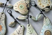 keramika drobnosti