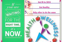 2014 get fit Club / Come out every Tuesday night at 7pm in Teulon, Mb to get fit, motivation , and healthy recipes and healthy living
