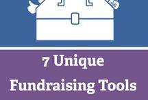 Fundraisisng for non-profits