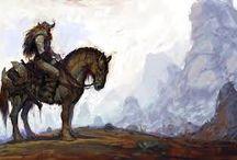 Iceman Viking Journey