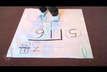 Tips for Teaching Math Elementary / Fun ways to teach basic math concepts.