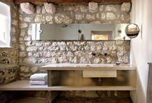 stoneage style