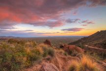 Carefree Homes / View our listings in stunning Carefree, Arizona. Call The Matheson Team at (888) 986-1183. / by The Matheson Team RE/MAX Fine Properties