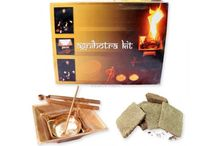 Puja Kits, Diwali Puja kit, Laxmi Pooja kit / At Soundofvedas.com, you will find Pooja kits suitable for various Poojas like Ganesha, Navgraha and many more. Here is a collection of Durga Puja kit, Vastu Puja kit, Ganesha Puja kit, Shiva Puja kit, Navgraha Puja kit, Holi Puja kit and Lakshmi Puja kit.