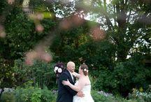 Wedding Photography / Tamara Jaros Photography | Wedding Photography | Wedding Photo Ideas | Wedding Photos | Wedding Photography Ideas | Chicago Wedding Photography