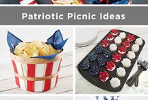 Patriot Holidays! / February- Presidents Day April- Labor Day May- Memorial Day July- Independence Day September- Labor Day November- Veterans Day December- National Pearl Harbor Day (DEC. 7th) / by Rebecca Roach