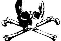 CF pirates