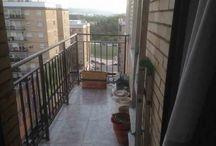 http://www.yo-doy.es/piso-en-Pamplona-Iruna-es284695.html