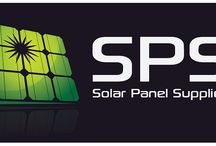 Cheap Solar Cells For Sale