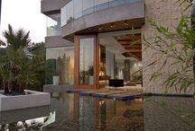 Dream Home Exterior Ideas