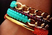 Crafting-Jewelry
