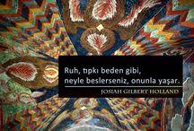 Artwork / #art #artwork #artworks #sanat #Symbolism #Mysticism #esoteric #magick #instafamous #türk #istanbuldayasam #istanbul #Türkiye #turkishfollowers #Turkish #anlatistanbul #turkey #instaturk #istanlook #turkeystagram #istanlook #turkinstagram #knowledge