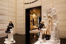 Interiors-Designers.Peter Marino