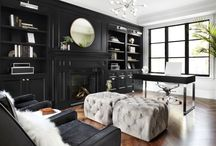 Paddington Home Styling