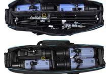 photo - equipment