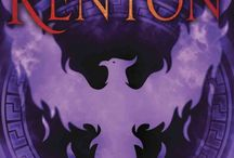 Bestselling Fiction / New York Times Bestsellers