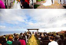 Weddings / by Ashley StyleDiva