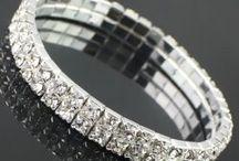 Bracelet Tennis / Bracelet